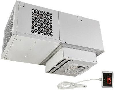 Низкотемпературный моноблок Polair MB 109 T