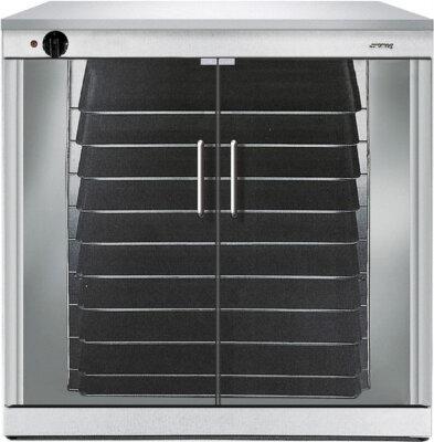 Расстоечный шкаф Smeg LEV143RU