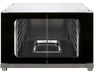 Расстоечный шкаф Smeg LEV341XV