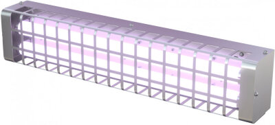 Лампа бактерицидная Atesy ОБПИ-2-15-02