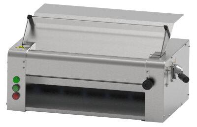 Тестораскаточная машина Abat ТРМ-520
