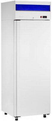 Холодильный шкаф Abat ШХ-0,5 (краш.)
