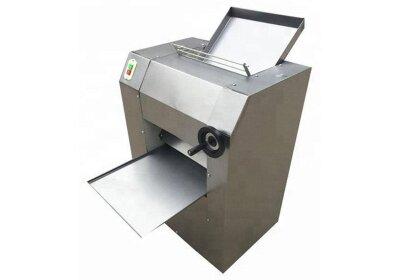 Тестораскаточная машина Assum YP350