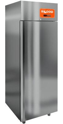Морозильный шкаф Hicold A80/1B