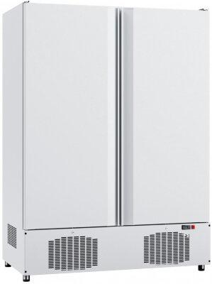 Холодильный шкаф Abat ШХс-1,4-02 краш. (нижний агрегат)