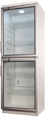 Холодильный шкаф Snaige CD 400-1311