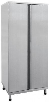 Шкаф кухонный для хлеба Abat ШРХ-6-1РН (210000007909)