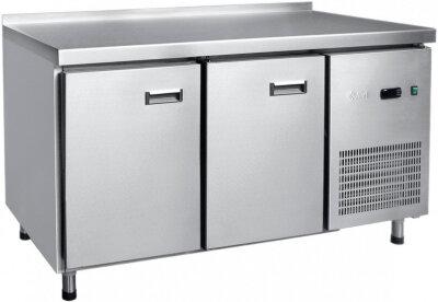 Холодильный стол Abat СХС-70-01
