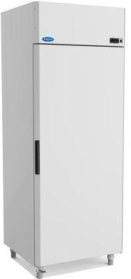 Холодильный шкаф Марихолодмаш Капри 0,7МВ
