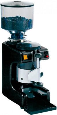Кофемолка La Pavoni ZIP MAXI Automacito