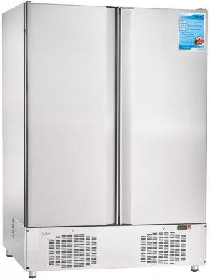 Холодильный шкаф Abat ШХс-1,4-03