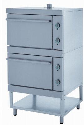 Шкаф жарочный Atesy ЭШВ-2