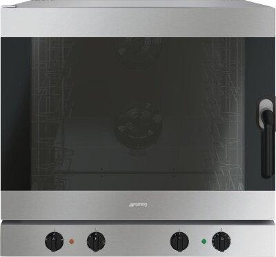 Печь конвекционная Smeg ALFA 625 H-2