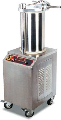 Шприц колбасный Assum SF-350