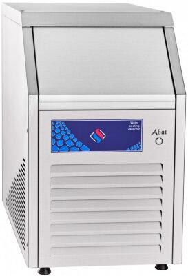 Льдогенератор Abat ЛГ-24/06К-01