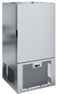 Шкаф шоковой заморозки Polair CR7-G
