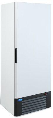 Холодильный шкаф Марихолодмаш Капри 0,7 М