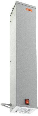 Рециркулятор бактерицидный Hicold ОРБ1 130 серый