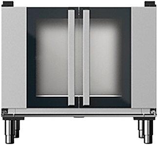 Шкаф расстоечный Unox XEBPC-12EU-B