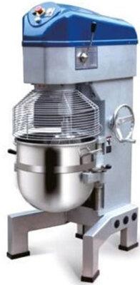 Планетарный миксер Assum В60F