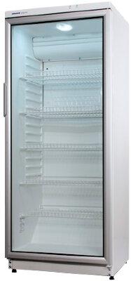 Холодильный шкаф Snaige CD 350-1111