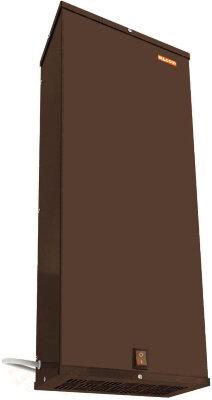 Рециркулятор бактерицидный Hicold ОРБ2 215 коричневый
