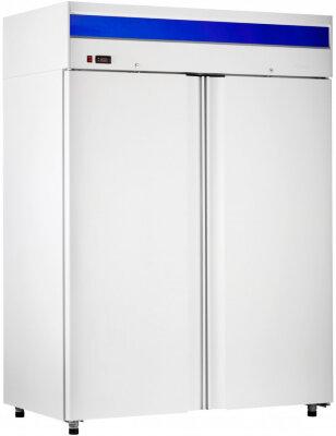 Холодильный шкаф Abat ШХ-1,4 (краш.)