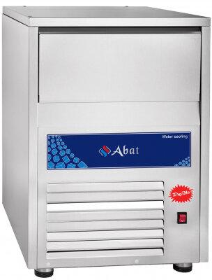Льдогенератор Abat ЛГ-46/15К-01