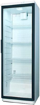 Холодильный шкаф Snaige CD 400-1221