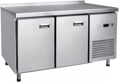 Стол морозильный Abat СХН-70-01