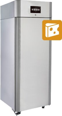 Шкаф для вызревания сыра Polair CS107-Cheese Тип 1