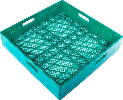 Кассета для столовых приборов Abat МПК-700К.1102.00.00.092
