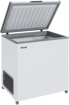 Морозильный ларь Polair SF110-L