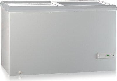 Морозильный ларь Pozis FH-250