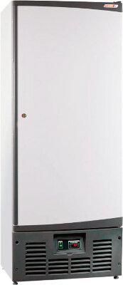 Холодильный шкаф Ариада R700 M