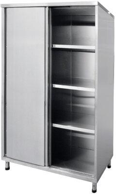 Шкаф кухонный Abat ШКН-6-3 (210000002822)
