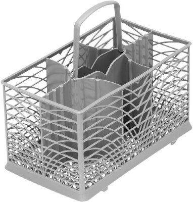 Кассета для столовых приборов Smeg PHOOS02