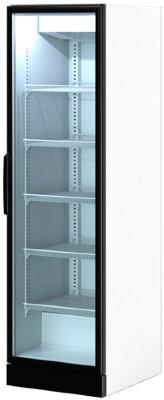 Холодильный шкаф Snaige CD 555-1121