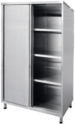 Шкаф кухонный Abat ШКН-6-5 РН (210000002827)