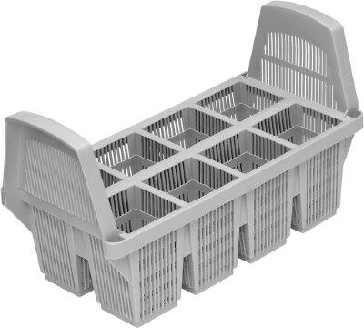 Кассета для столовых приборов Smeg PHOOS03