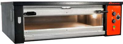 Печь хлебопекарная Восход ХПЭ-750/1 СК (с каменным подом)