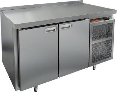 Стол морозильный Hicold GN 11/BT