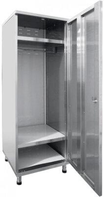 Шкаф кухонный Abat ШРО-6-0 (210000002828)