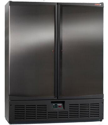 Холодильный шкаф Ариада R1400MX