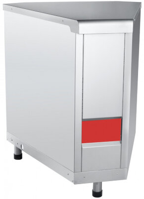 Модуль поворотный внутренний Abat Аста МП-45КМ-01