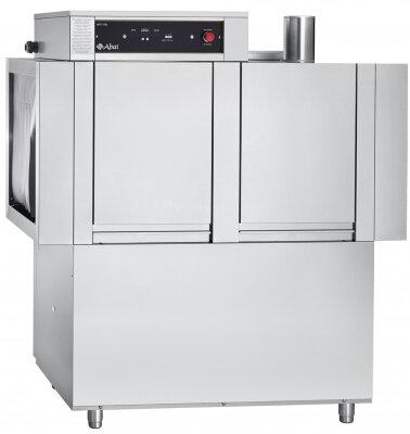 Туннельная посудомоечная машина Abat МПТ-1700 левая