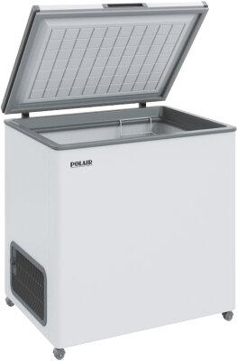 Морозильный ларь Polair SF110-P