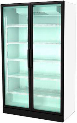 Холодильный шкаф Snaige CD 1000-1121