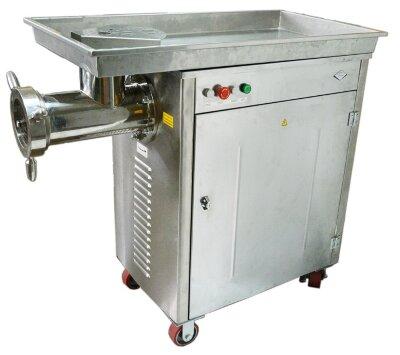 Мясорубка Торгмаш МИМ-1000