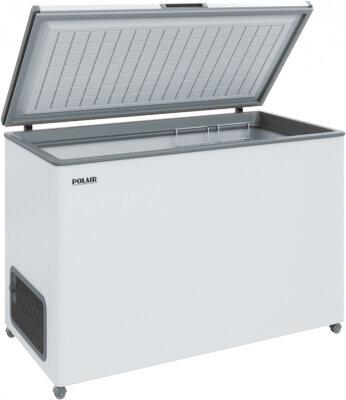 Морозильный ларь Polair SF140-L